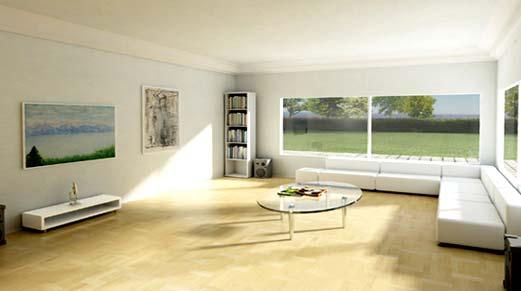 epresence architektur medical multimedia solutions. Black Bedroom Furniture Sets. Home Design Ideas